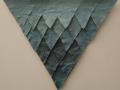 Triangulär bok